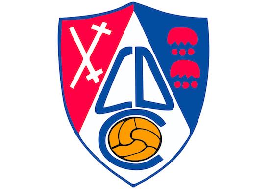 escudo CD Calahorra