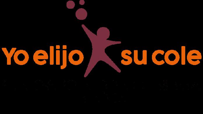 logo Plataforma Libertad de Enseñanza