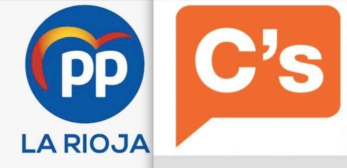 Logos PP Cs