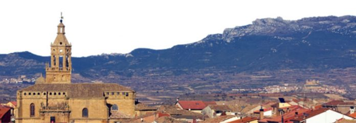 San Asensio (La Rioja)