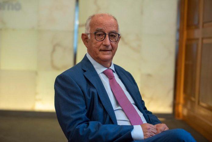Pedro Uruñuela Nájera
