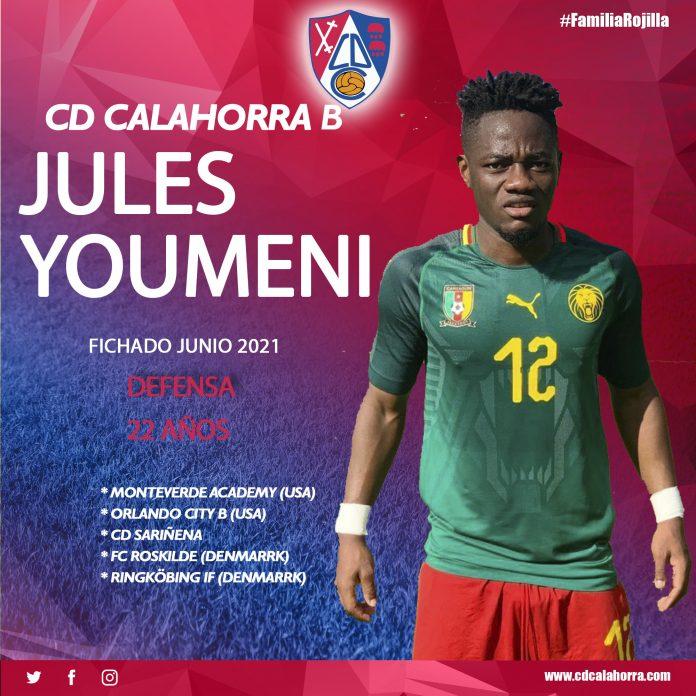 FICHADO Jules Youmeni Deugoue