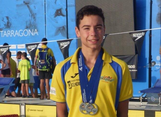 Iván Martínez