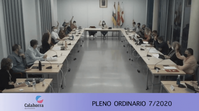 Pleno del 26_9_2020