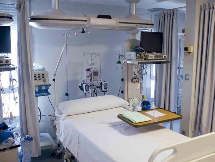 UCI HOSPITAL