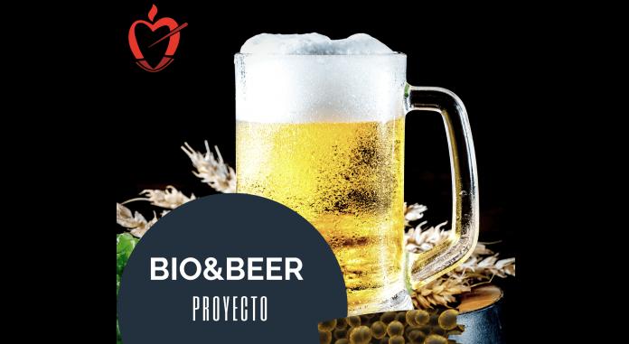 proyecto Bio-Beer Agustinos