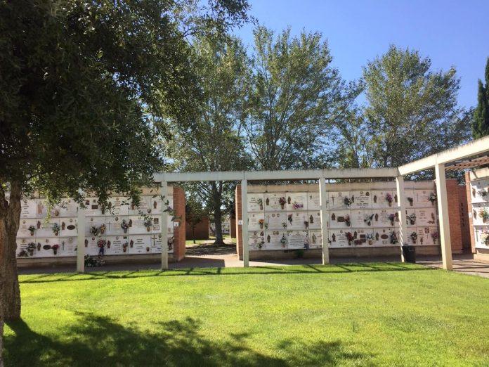 cementerio san lázaro