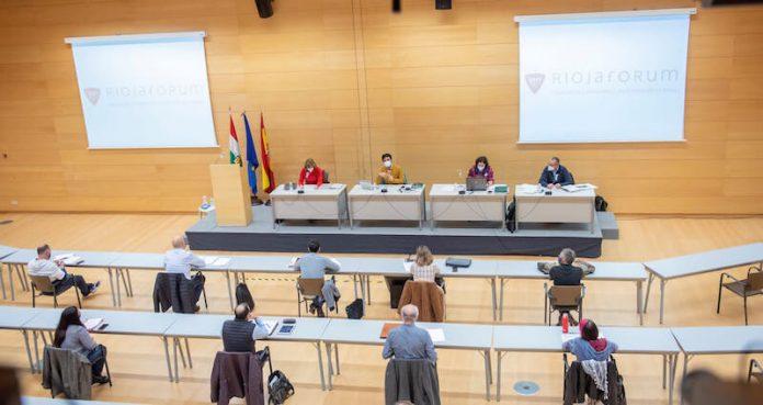 Consejo Regional de Caza copia