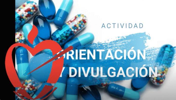 programa Agustinos Universidad de Navarra copia