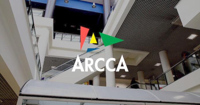 ARCCA