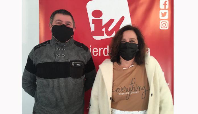 Óscar Moreno y Henar Moreno copia