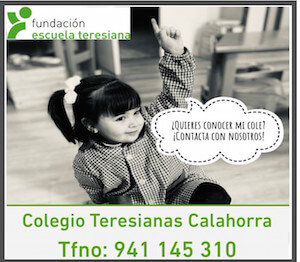 banner anuncio Colegio Sta Teresa 2021 ok