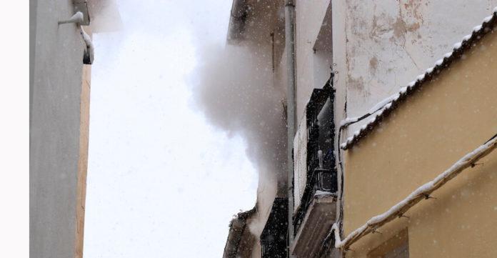 incendio C-Pastelería 2