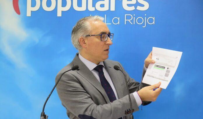 JesúsÁngel Garrido