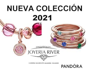 banner joyería river colors