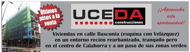 Banner Uceda