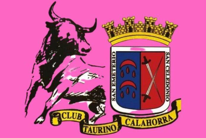 club taurino logo