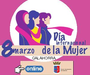 banner dia de la mujer 21