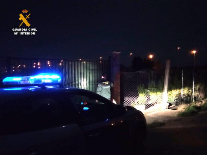Calahorra_Fiesta_ilegal