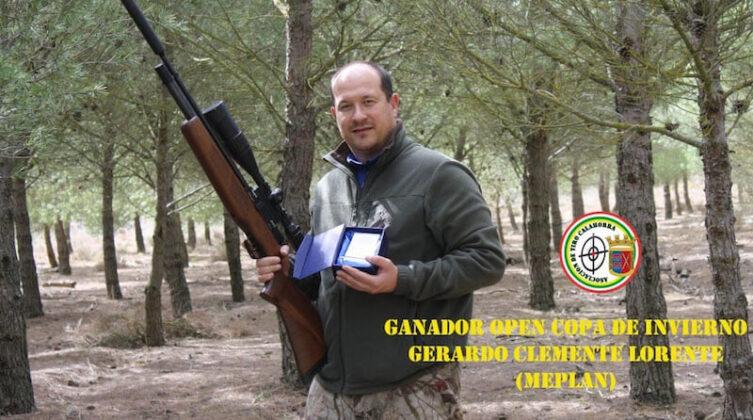Gerardo Clemente