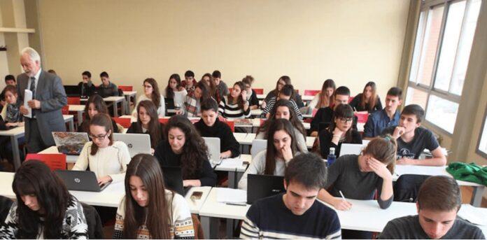 UR alumnos