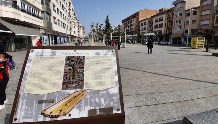 señalización turística Mercadal 1 copia