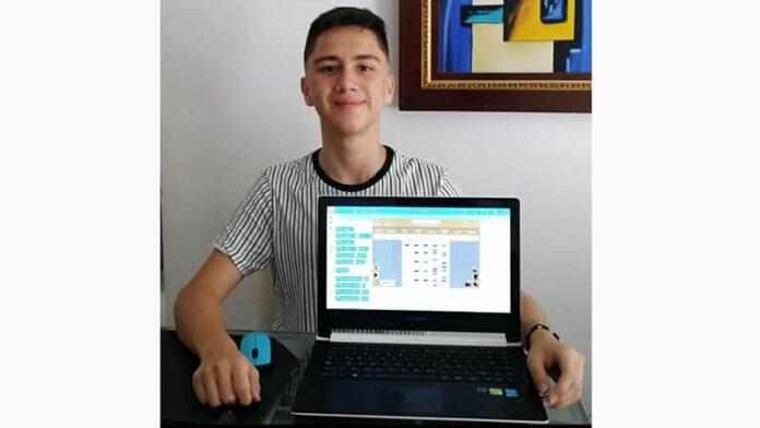 Andrés Felipe Vargas Amaya copia