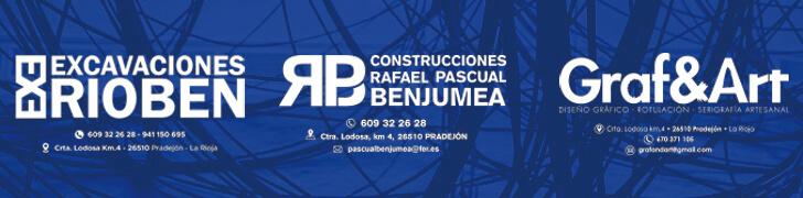 Graft and Art banner-rpb 2021