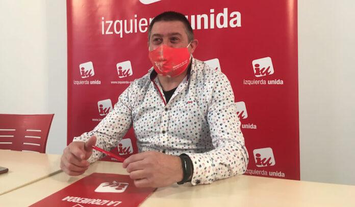 Óscar Moreno IU copia