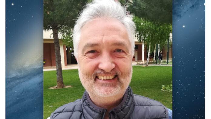 Rubén Navajas copia