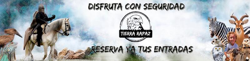banner Tierra Raapaz 2021
