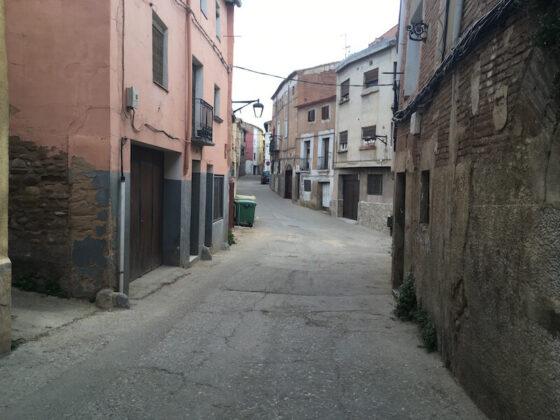 calle Arrabal copia