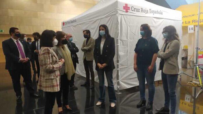 visita ministra de Salud 1 copia