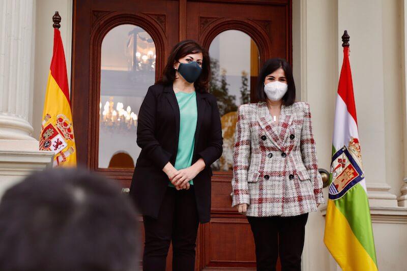 visita ministra de Salud 2 copia