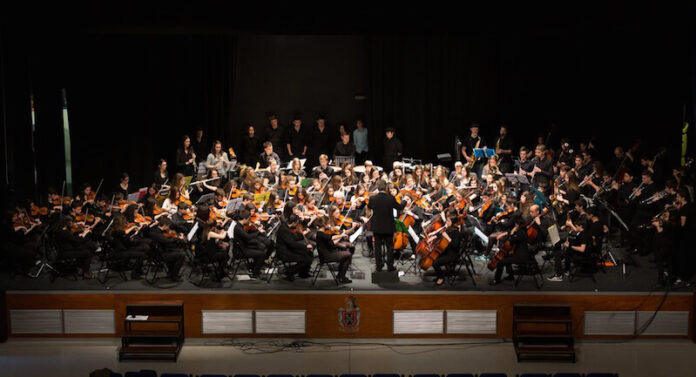 Orquesta Sinfónica del Conservatorio de Calahorra copia (1)