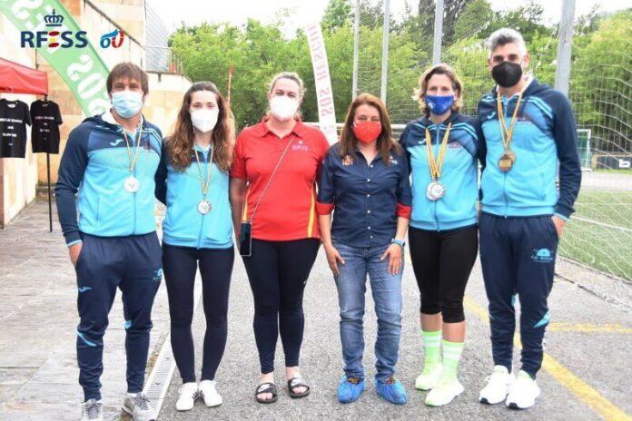 Rivalia Cº España Socorrismo 1 copia