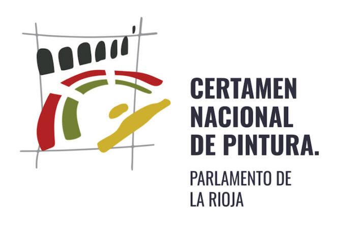 certamen nacional de pintura parlamento