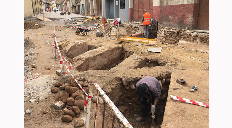 hallazgos arqueológicos C_ Eras copia