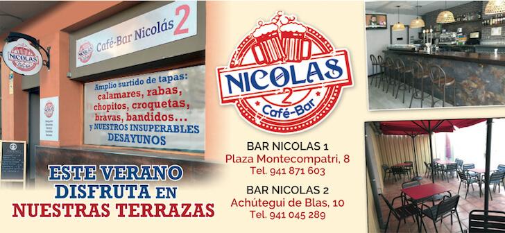 banner bar nicolas 2