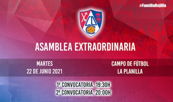 CARTEL ASAMBLEA EXTRAORDINARIA JUNIO 2021 INS