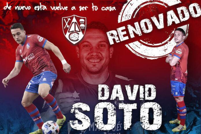 David Soto copia