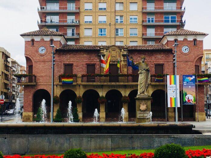 Día del Orgullo Ayuntamiento copia