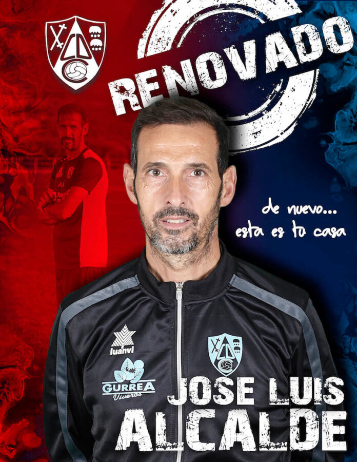 José Luis Alcalde copia
