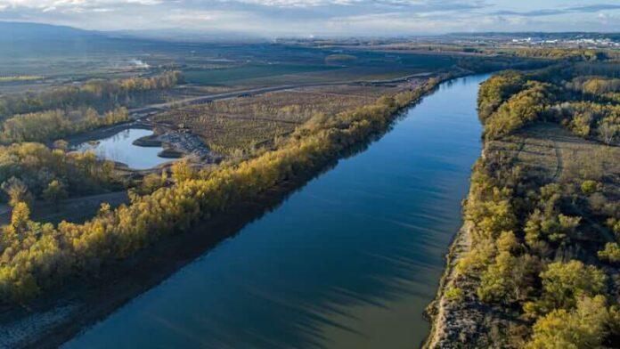 LIFE Ebro Resilience copia