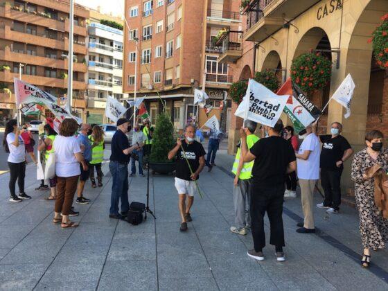 Marcha por la libertad del Sáhara 2 copia