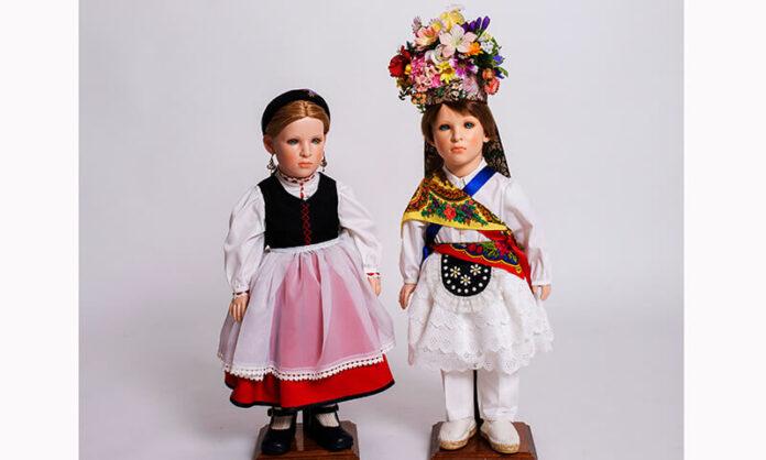 muñecos trajes regionales copia