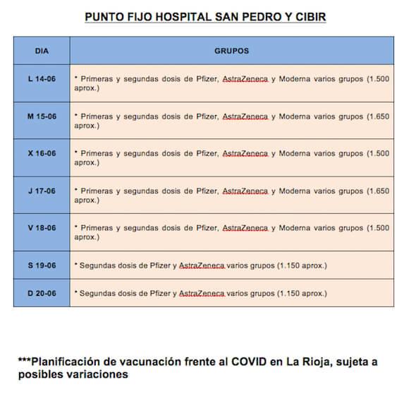 vacunación semana 24 4 copia