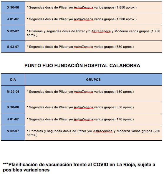 vacunación semana 26 - 3 copia