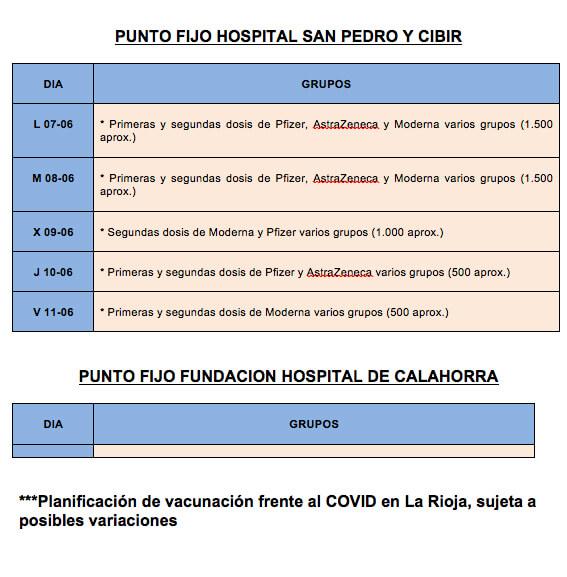 vacunas semana 23 3 copia
