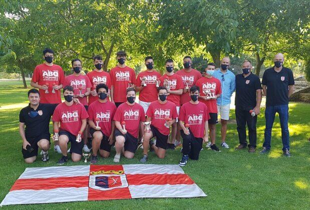 ABQ Junior 19-20 Trofeos copia